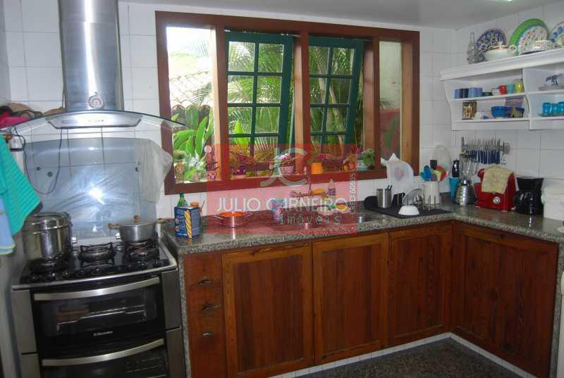 152_G1513695362 - Casa em Condomínio 5 quartos à venda Rio de Janeiro,RJ - R$ 1.990.000 - JCCN50007 - 12