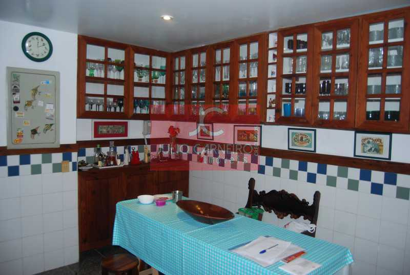 152_G1513695395 - Casa em Condomínio 5 quartos à venda Rio de Janeiro,RJ - R$ 1.990.000 - JCCN50007 - 13