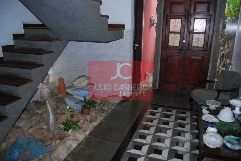 152_G1513695412 - Casa em Condomínio 5 quartos à venda Rio de Janeiro,RJ - R$ 1.990.000 - JCCN50007 - 10