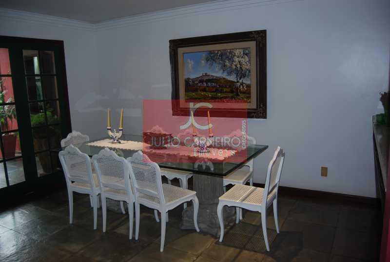 152_G1513695429 - Casa em Condomínio 5 quartos à venda Rio de Janeiro,RJ - R$ 1.990.000 - JCCN50007 - 14