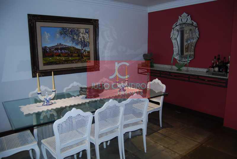 152_G1513695445 - Casa em Condomínio 5 quartos à venda Rio de Janeiro,RJ - R$ 1.990.000 - JCCN50007 - 15