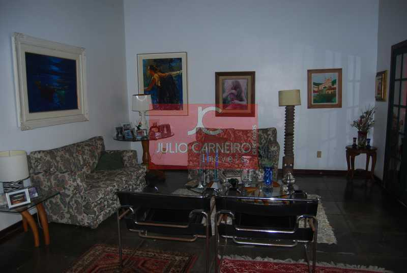 152_G1513695463 - Casa em Condomínio 5 quartos à venda Rio de Janeiro,RJ - R$ 1.990.000 - JCCN50007 - 8