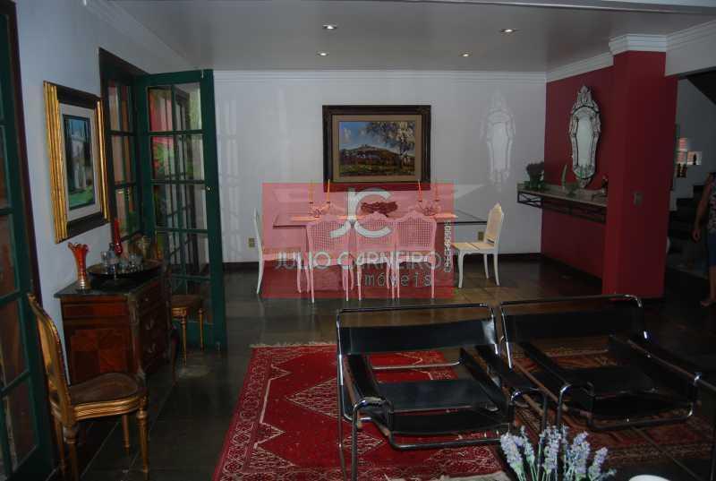 152_G1513695479 - Casa em Condomínio 5 quartos à venda Rio de Janeiro,RJ - R$ 1.990.000 - JCCN50007 - 9