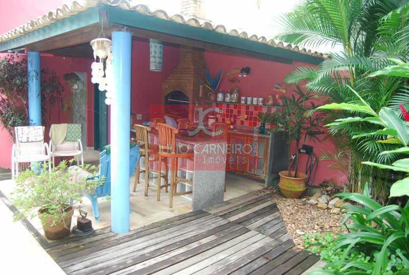 152_G1513695526 - Casa em Condomínio 5 quartos à venda Rio de Janeiro,RJ - R$ 1.990.000 - JCCN50007 - 5