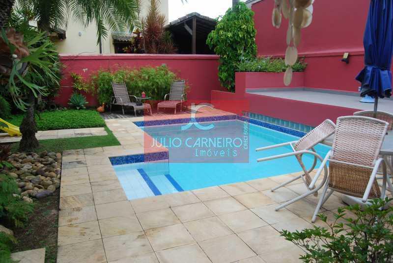 152_G1513695541 - Casa em Condomínio 5 quartos à venda Rio de Janeiro,RJ - R$ 1.990.000 - JCCN50007 - 6