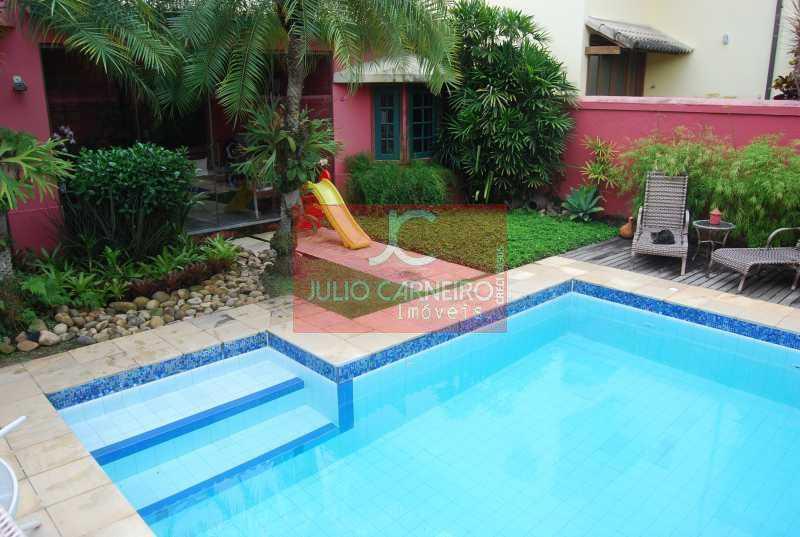 152_G1513695556 - Casa em Condomínio 5 quartos à venda Rio de Janeiro,RJ - R$ 1.990.000 - JCCN50007 - 7