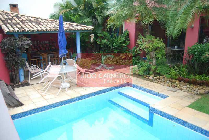 152_G1513695570 - Casa em Condomínio 5 quartos à venda Rio de Janeiro,RJ - R$ 1.990.000 - JCCN50007 - 1