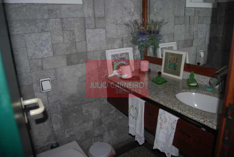 152_G1513695587 - Casa em Condomínio 5 quartos à venda Rio de Janeiro,RJ - R$ 1.990.000 - JCCN50007 - 16