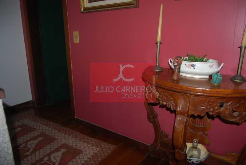 152_G1513695602 - Casa em Condomínio 5 quartos à venda Rio de Janeiro,RJ - R$ 1.990.000 - JCCN50007 - 17