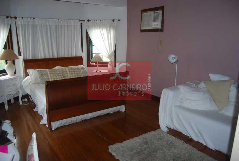 152_G1513695619 - Casa em Condomínio 5 quartos à venda Rio de Janeiro,RJ - R$ 1.990.000 - JCCN50007 - 18