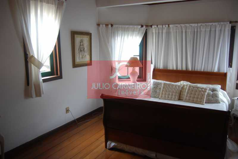 152_G1513695634 - Casa em Condomínio 5 quartos à venda Rio de Janeiro,RJ - R$ 1.990.000 - JCCN50007 - 19