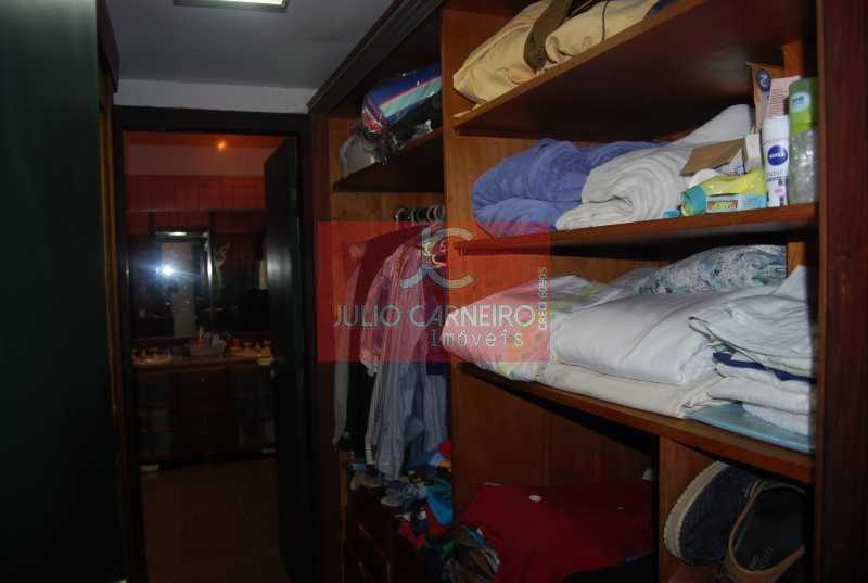 152_G1513695651 - Casa em Condomínio 5 quartos à venda Rio de Janeiro,RJ - R$ 1.990.000 - JCCN50007 - 22