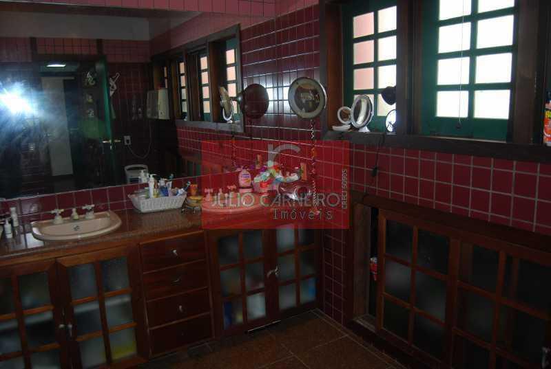 152_G1513695700 - Casa em Condomínio 5 quartos à venda Rio de Janeiro,RJ - R$ 1.990.000 - JCCN50007 - 24