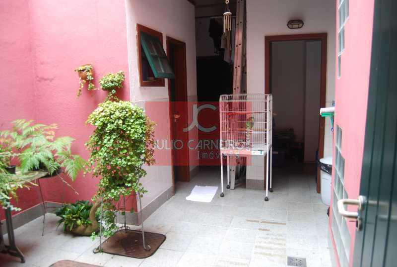 152_G1513695734 - Casa em Condomínio 5 quartos à venda Rio de Janeiro,RJ - R$ 1.990.000 - JCCN50007 - 25