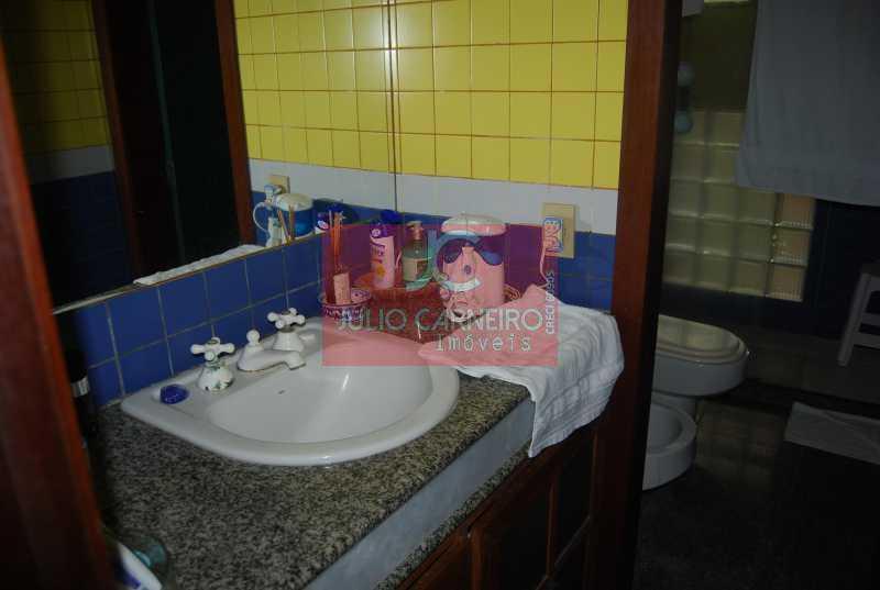 152_G1513695763 - Casa em Condomínio 5 quartos à venda Rio de Janeiro,RJ - R$ 1.990.000 - JCCN50007 - 21