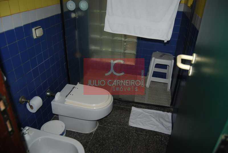 152_G1513695792 - Casa em Condomínio 5 quartos à venda Rio de Janeiro,RJ - R$ 1.990.000 - JCCN50007 - 20