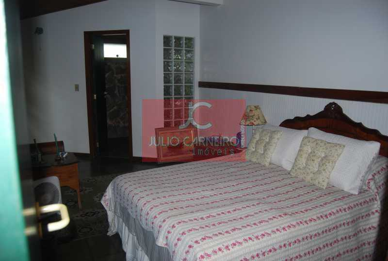 152_G1513695821 - Casa em Condomínio 5 quartos à venda Rio de Janeiro,RJ - R$ 1.990.000 - JCCN50007 - 23