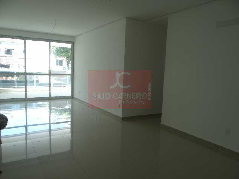 155_G1513700299 - Apartamento À VENDA, Recreio dos Bandeirantes, Rio de Janeiro, RJ - JCAP30043 - 3