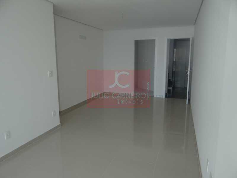 155_G1513700301 - Apartamento À VENDA, Recreio dos Bandeirantes, Rio de Janeiro, RJ - JCAP30043 - 5