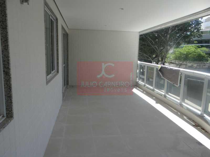 155_G1513700311 - Apartamento À VENDA, Recreio dos Bandeirantes, Rio de Janeiro, RJ - JCAP30043 - 1