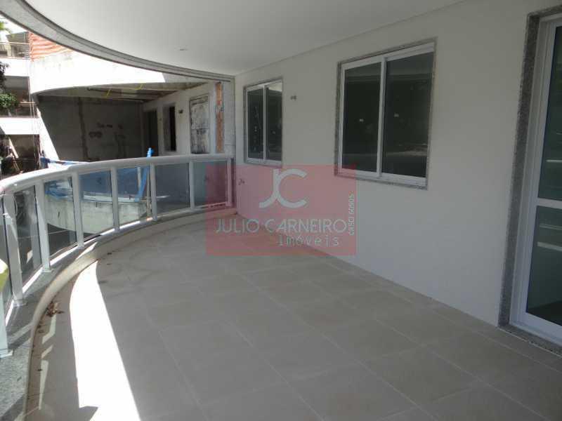 155_G1513700316 - Apartamento À VENDA, Recreio dos Bandeirantes, Rio de Janeiro, RJ - JCAP30043 - 18