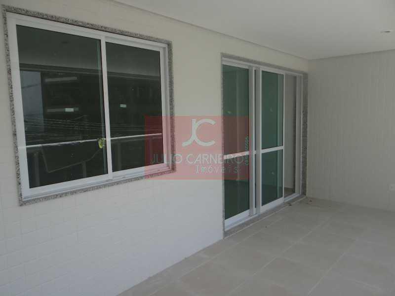 155_G1513700320 - Apartamento À VENDA, Recreio dos Bandeirantes, Rio de Janeiro, RJ - JCAP30043 - 10