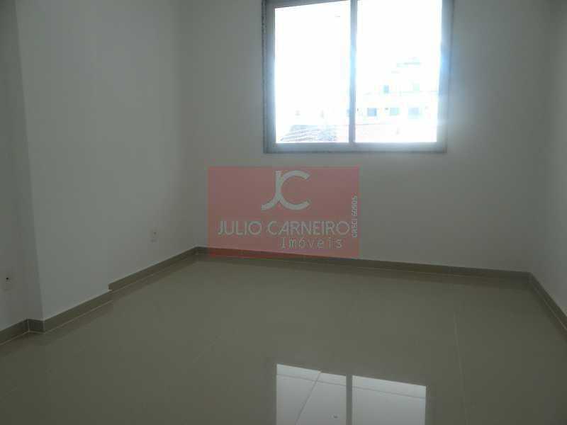 155_G1513700338 - Apartamento À VENDA, Recreio dos Bandeirantes, Rio de Janeiro, RJ - JCAP30043 - 14