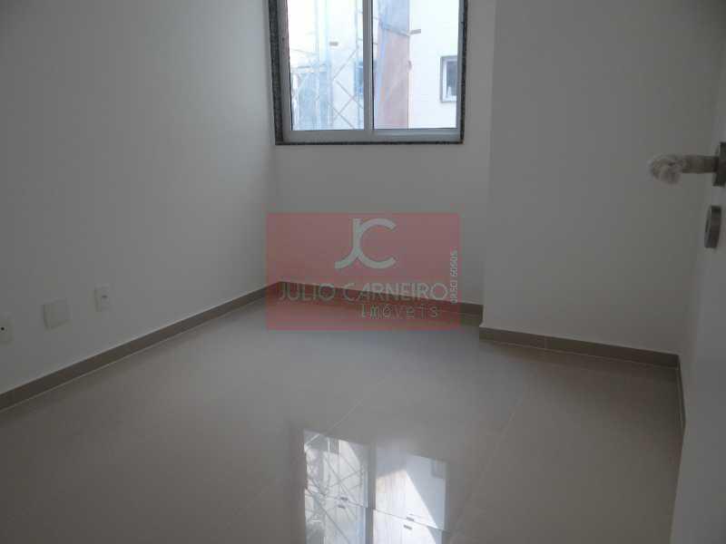 155_G1513700342 - Apartamento À VENDA, Recreio dos Bandeirantes, Rio de Janeiro, RJ - JCAP30043 - 19