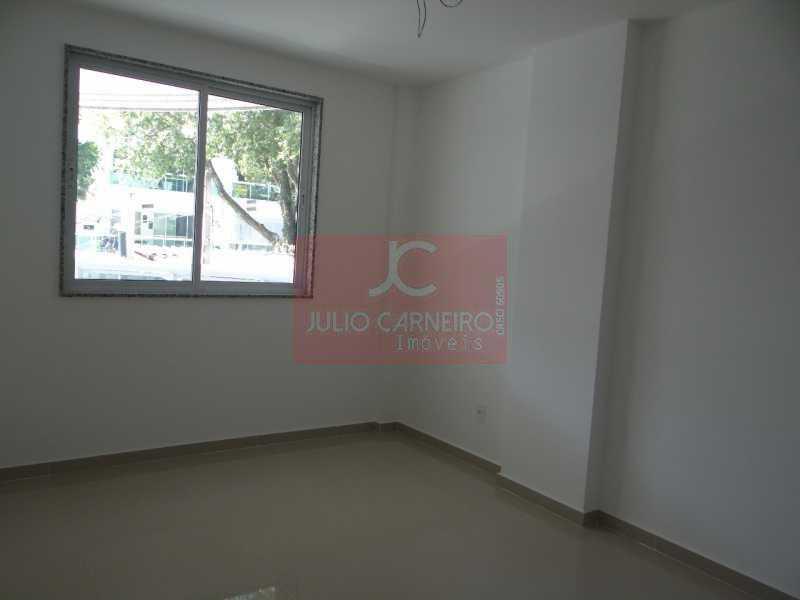 155_G1513700351 - Apartamento À VENDA, Recreio dos Bandeirantes, Rio de Janeiro, RJ - JCAP30043 - 15