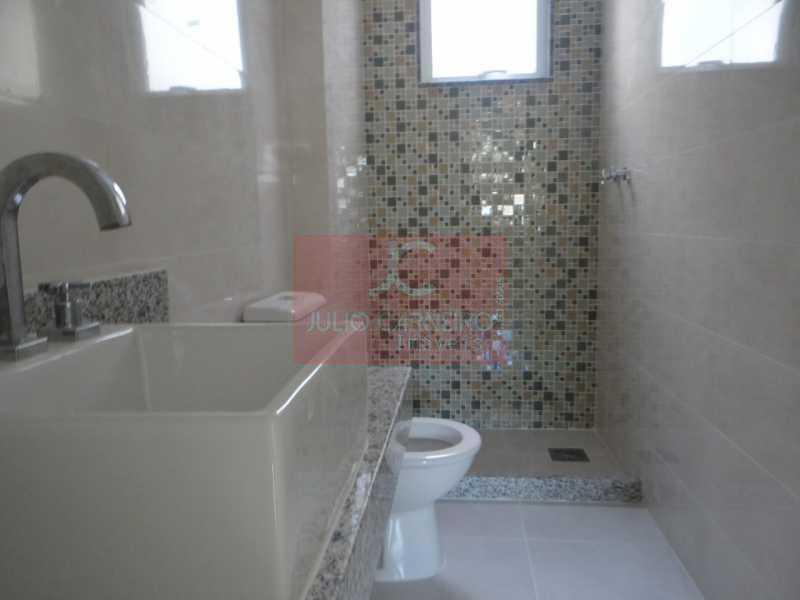 155_G1513700355 - Apartamento À VENDA, Recreio dos Bandeirantes, Rio de Janeiro, RJ - JCAP30043 - 17