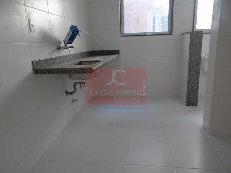 155_G1513700360 - Apartamento À VENDA, Recreio dos Bandeirantes, Rio de Janeiro, RJ - JCAP30043 - 6