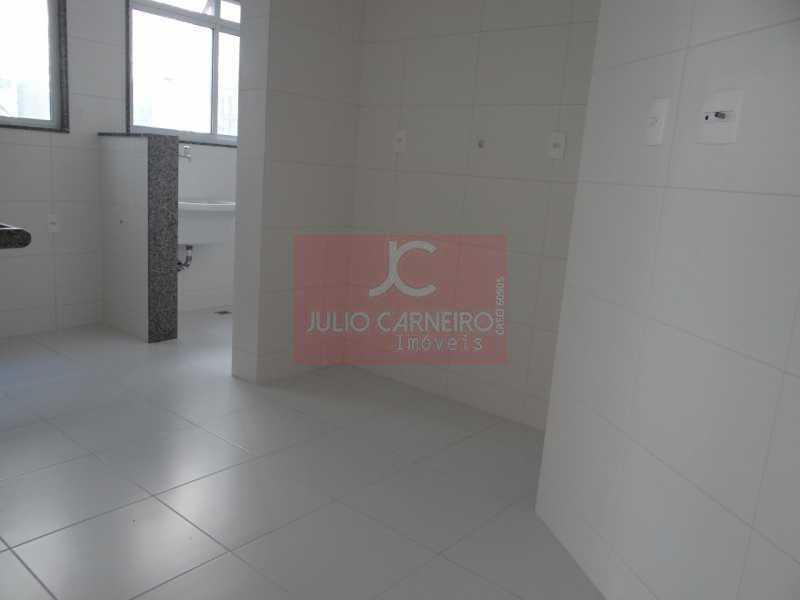 155_G1513700364 - Apartamento À VENDA, Recreio dos Bandeirantes, Rio de Janeiro, RJ - JCAP30043 - 7