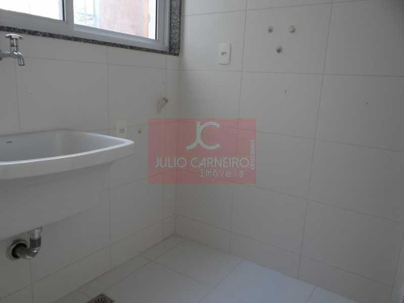 155_G1513700367 - Apartamento À VENDA, Recreio dos Bandeirantes, Rio de Janeiro, RJ - JCAP30043 - 9