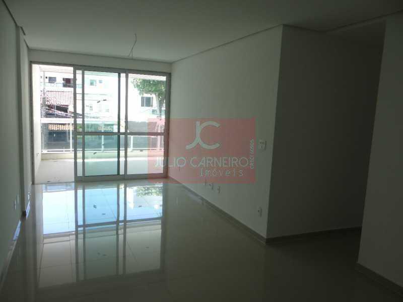 155_G1513700385 - Apartamento À VENDA, Recreio dos Bandeirantes, Rio de Janeiro, RJ - JCAP30043 - 4