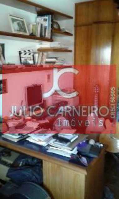 0b04e65d-062f-4244-b14a-01eafc - Apartamento À VENDA, Recreio dos Bandeirantes, Rio de Janeiro, RJ - JCAP30045 - 11