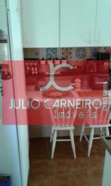 66c71e67-bb71-4b5f-bf6c-1971c2 - Apartamento À VENDA, Recreio dos Bandeirantes, Rio de Janeiro, RJ - JCAP30045 - 9