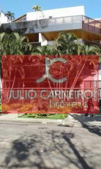 115ed24e-fb37-4ec9-b383-beee19 - Apartamento À VENDA, Recreio dos Bandeirantes, Rio de Janeiro, RJ - JCAP30045 - 21