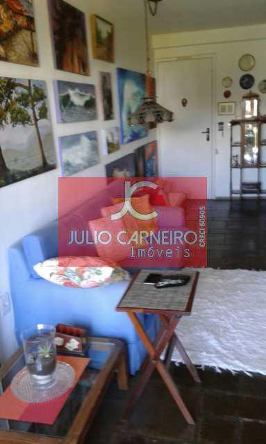 157_G1513703195 - Apartamento À VENDA, Recreio dos Bandeirantes, Rio de Janeiro, RJ - JCAP30045 - 4