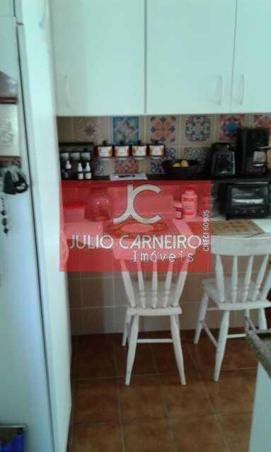 157_G1513703201 - Apartamento À VENDA, Recreio dos Bandeirantes, Rio de Janeiro, RJ - JCAP30045 - 10