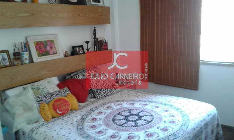 157_G1513703228 - Apartamento À VENDA, Recreio dos Bandeirantes, Rio de Janeiro, RJ - JCAP30045 - 12
