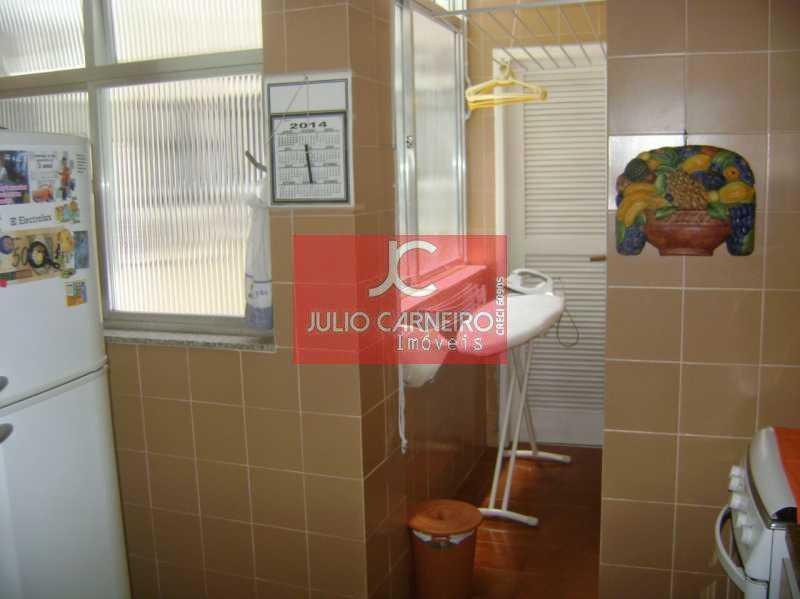 157_G1513703233 - Apartamento À VENDA, Recreio dos Bandeirantes, Rio de Janeiro, RJ - JCAP30045 - 6