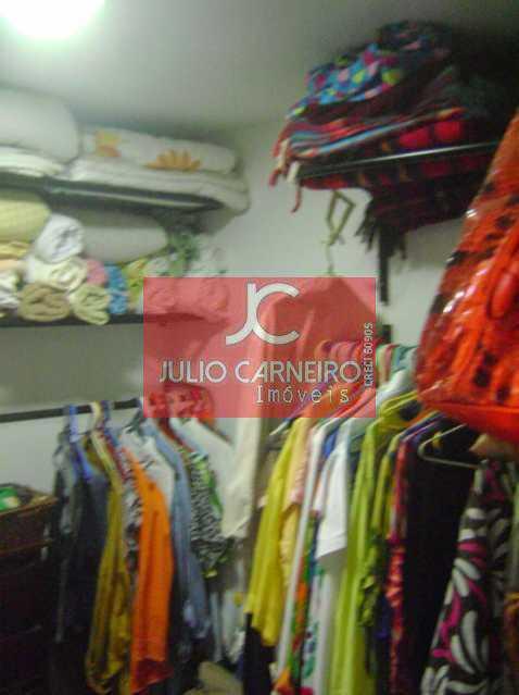 157_G1513703246 - Apartamento À VENDA, Recreio dos Bandeirantes, Rio de Janeiro, RJ - JCAP30045 - 14