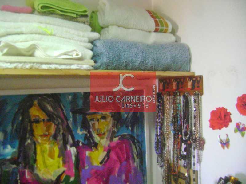 157_G1513703252 - Apartamento À VENDA, Recreio dos Bandeirantes, Rio de Janeiro, RJ - JCAP30045 - 15
