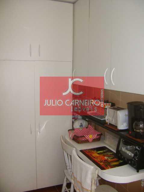 157_G1513703258 - Apartamento À VENDA, Recreio dos Bandeirantes, Rio de Janeiro, RJ - JCAP30045 - 20