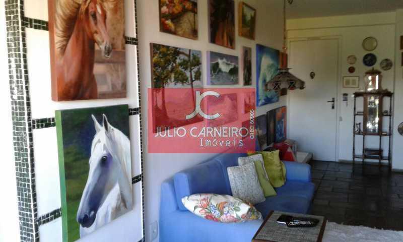 157_G1513703283 - Apartamento À VENDA, Recreio dos Bandeirantes, Rio de Janeiro, RJ - JCAP30045 - 5