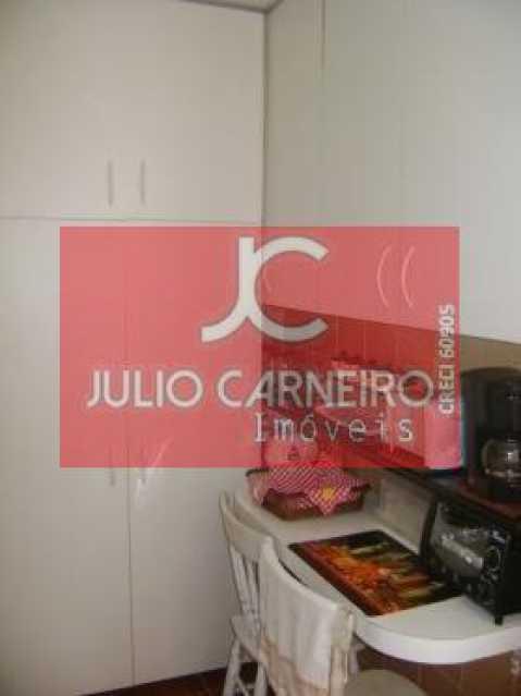 07915ccb-fd46-4981-8f44-cc180f - Apartamento À VENDA, Recreio dos Bandeirantes, Rio de Janeiro, RJ - JCAP30045 - 13