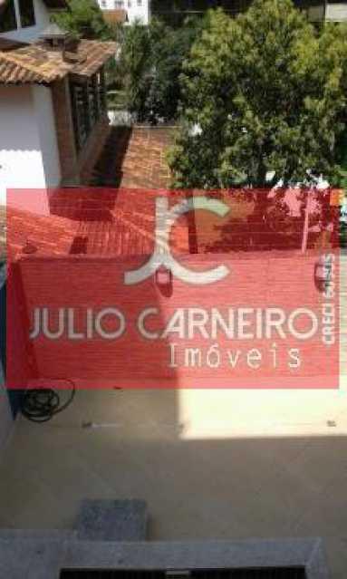851663c8-1929-45bf-bd2c-0e483c - Apartamento À VENDA, Recreio dos Bandeirantes, Rio de Janeiro, RJ - JCAP30045 - 18