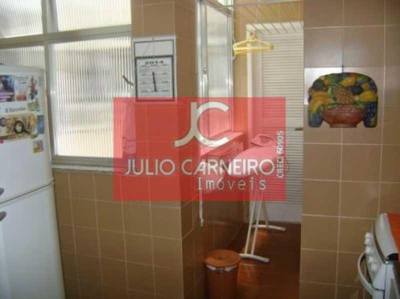 a58a198c-60be-47fa-b3c4-53cd01 - Apartamento À VENDA, Recreio dos Bandeirantes, Rio de Janeiro, RJ - JCAP30045 - 7