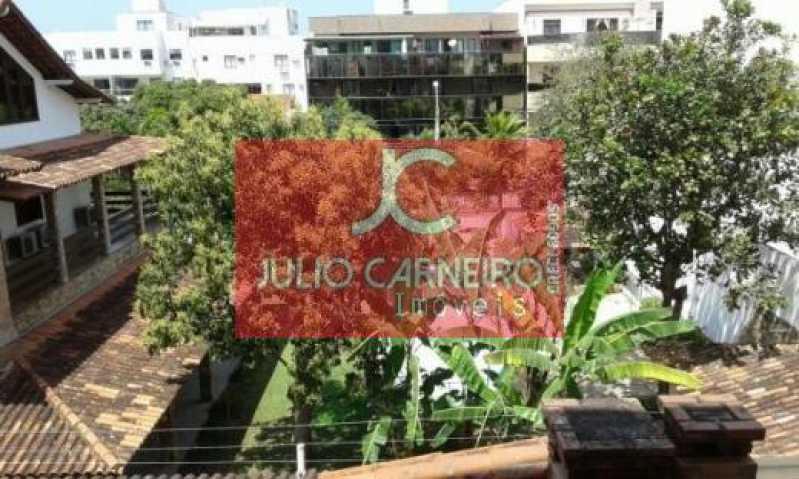 f1d8a1e4-9a01-4a50-aebe-7c2815 - Apartamento À VENDA, Recreio dos Bandeirantes, Rio de Janeiro, RJ - JCAP30045 - 19