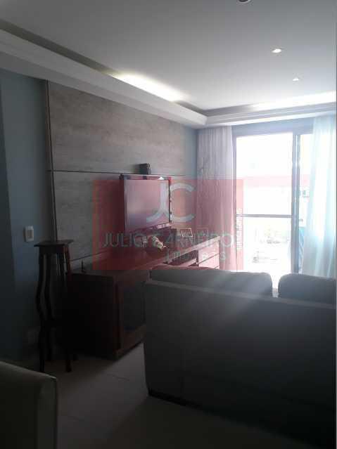158_G1513959949 - Apartamento À VENDA, Recreio dos Bandeirantes, Rio de Janeiro, RJ - JCAP30046 - 8
